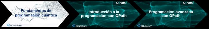 CircuitoForQProgramQPEs